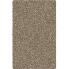 <strong>Chandra Rugs</strong> Zara Dark Copper Rug