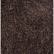 Barun Brown/Tan Area Rug