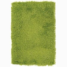 Duke Green Area Rug