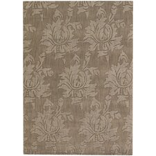 Jaipur Floral Rug