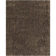 Jennifer Brown Rug
