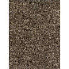 <strong>Chandra Rugs</strong> Jennifer Taupe Rug
