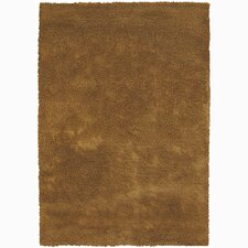 Rivera Light Brown Area Rug