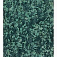 <strong>Chandra Rugs</strong> Riza Solid Rug