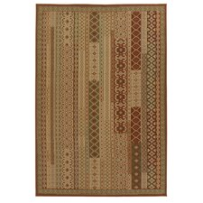 Ryan Indoor/Outdoor Rug