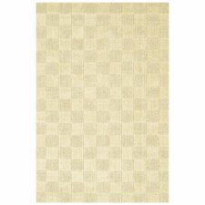 Art Tan Area Rug