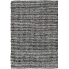 Easton Grey Rug