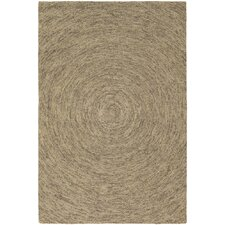 <strong>Chandra Rugs</strong> Galaxy Beige Rug