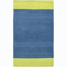 <strong>Chandra Rugs</strong> Bath Rug