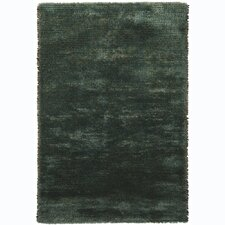 Royal Green Area Rug