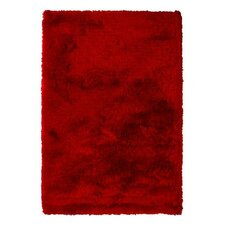 Naya Red Area Rug