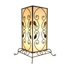 Fleur Table Lamp