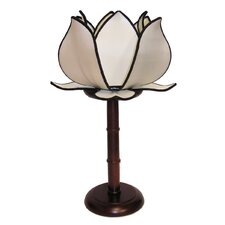 50cm Lotus Floor Lamp