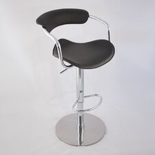 Fergie Bar Stool