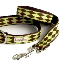 Jester Dog Lead