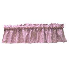 "Provence 60"" Curtain Valance"