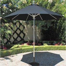 7.5' Deluxe Market Umbrella