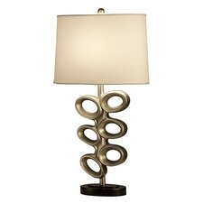 Wanders Table Lamp