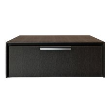 Thompson 1 Drawer Nightstand