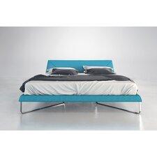Irving Platform Bed