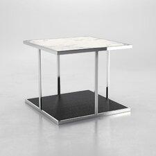 Ann End Table