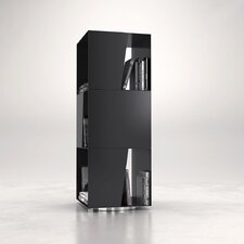 "Bond 53"" Bookcase"