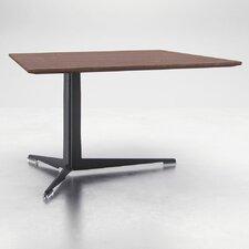 Hudson End Table
