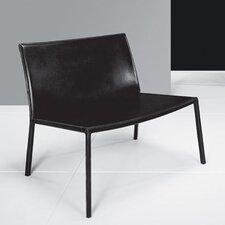 Sanctuary Leather Arm Chair