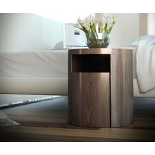<strong>Modloft</strong> Mulberry 1 Drawer Nightstand