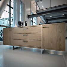 Greenwich Sideboard