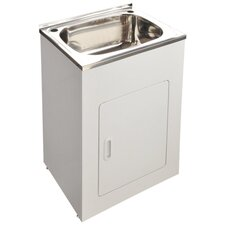 Chieti 35L Laundry Tub