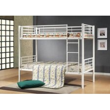 Carina Bunk Bed