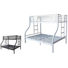 Gigi Bunk Bed