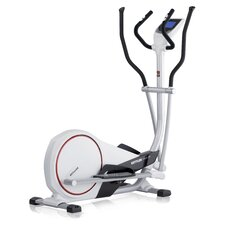 <strong>Kettler USA</strong> Kettler Unix P Elliptical Trainer