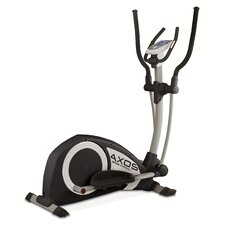 AXOS Cross P Elliptical Trainer