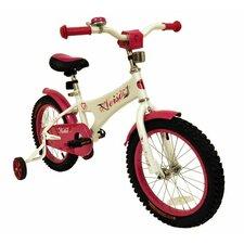 Girl's Verso Starlet Juvenile Bike