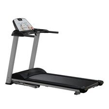 <strong>Kettler USA</strong> Verso TX1 Folding Treadmill