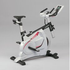 Kettler Race Indoor Cycling Bike