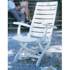 <strong>Kettler USA</strong> Tiffany High Back Chair
