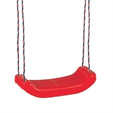 <strong>Kettler USA</strong> Board Swing