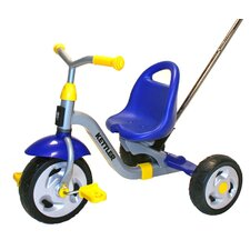 Kettrikes Oceana Tricycle