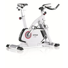 Giro GT Indoor Cycling Bike