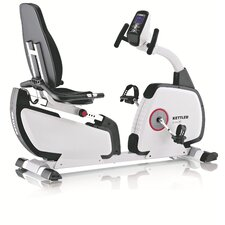 <strong>Kettler USA</strong> Giro R Recumbent Bike