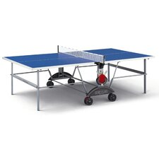 Top Star XL Weatherproof Tennis Table
