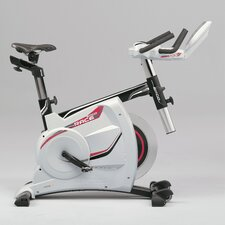 Kettler Ergo Race Indoor Cycling Bike