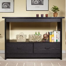 Adam  Console Table