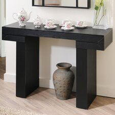 <strong>Hokku Designs</strong> Aveline Modern Console  Table