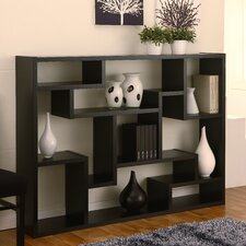 "Deangelo 62"" Bookcase"