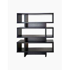 """1Celio 53"""" Bookcase"""