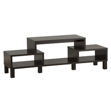 """Cole 60"""" TV Stand"""